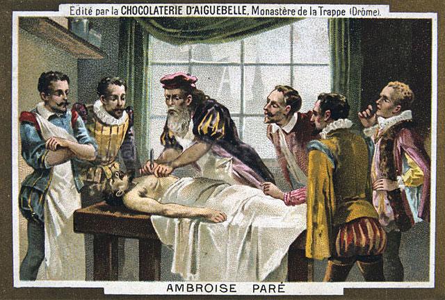 ambroise-pare