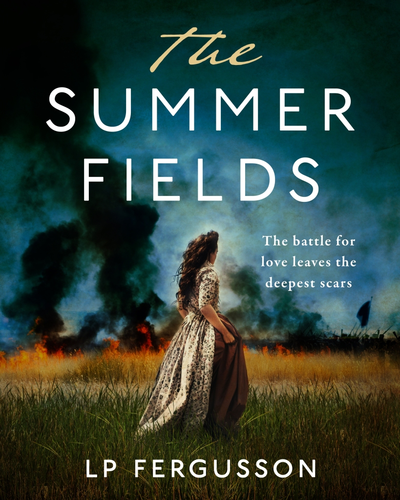 Summer Fields 4_1