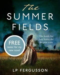 Summer-Fields-freebie-cover