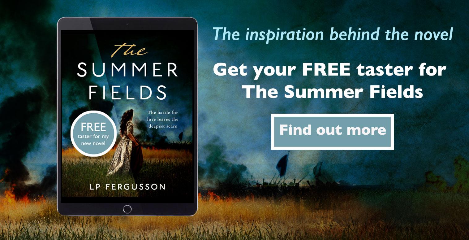 Summer-Fields-Freebie-Panel